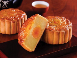 Photo of Top 8 Địa chỉ bán bánh trung thu handmade ngon và chất lượng nhất TP. HCM