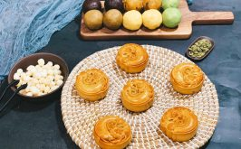Top 8 Địa chỉ bán bánh trung thu ngon và chất lượng nhất Hải Phòng