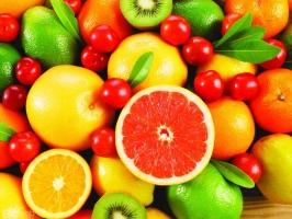 Photo of Top 8 Loại trái cây cực giàu Vitamin C tốt cho sức khỏe
