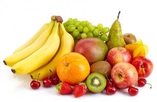 Photo of Top 8 Loại trái cây giúp bạn tăng cân hiệu quả nhất