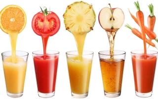Photo of Top 8 Thức uống tốt cho não giúp cải thiện trí nhớ hiệu quả