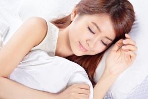 Photo of Top 8 Thực phẩm tốt nhất cho giấc ngủ giúp bạn an thần