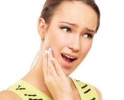 Photo of Top 9 Bài thuốc dân gian chữa đau nhức răng cực kỳ hiệu quả tại nhà