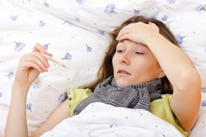 Photo of Top 9 Bài thuốc dân gian chữa cảm cúm đơn giản nhất