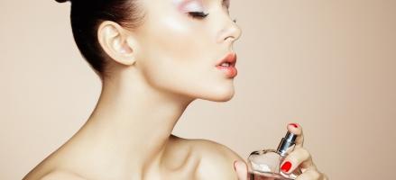 Photo of Top 9 Bí quyết để cơ thể thơm tho mà không cần dùng nước hoa