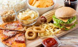 Top 9 Loại thực phẩm chế biến sẵn nên hạn chế dùng để bảo vệ sức khỏe