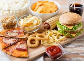 Photo of Top 9 Loại thực phẩm chế biến sẵn nên hạn chế dùng để bảo vệ sức khỏe