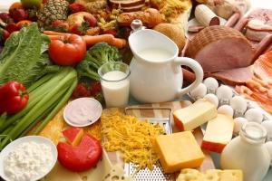 Photo of Top 9 Loại thực phẩm tốt nhất cho xương khớp
