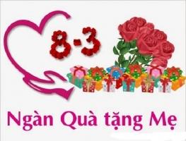 Photo of Top 9 Món quà ý nghĩa tặng mẹ ngày 8/3