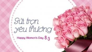 Photo of Top 9 Món quà 8/3 ý nghĩa nhất tặng sếp và đồng nghiệp nữ