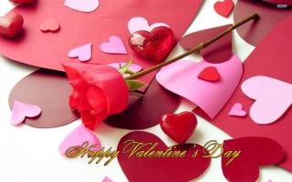 Photo of Top 9 Món quà Valentine ý nghĩa nhất dành tặng người yêu