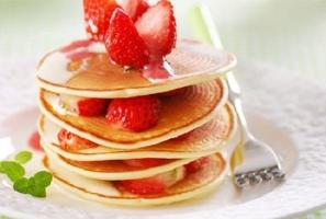 Photo of Top 9 Quán bánh ngọt ngon nhất Hải Phòng