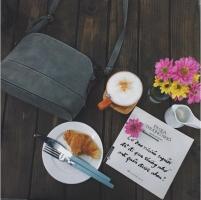 Photo of Top 9 Quán cafe trà bánh tại Hà Nội được giới trẻ yêu thích nhất