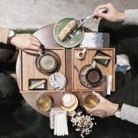 Photo of Top 9 Quán trà bánh đẹp nhất thành phố Hồ Chí Minh