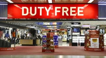 Photo of Top 9 Sân bay quốc tế có hệ thống cửa hàng miễn thuế tốt nhất thế giới