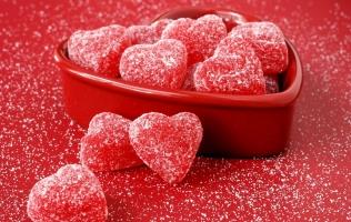 Photo of Top 9 Sự thật thú vị về ngày Valentine