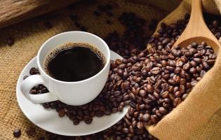 Photo of Top 9 Thương hiệu cà phê đắt nhất thế giới