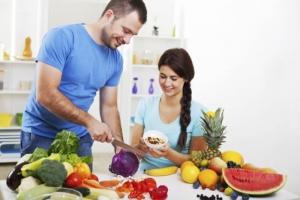Photo of Top 9 Thực phẩm chữa hiếm muộn, tăng khả năng thụ thai
