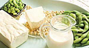 Top 9 Thực phẩm giàu Omega 3 tốt cho sức khỏe