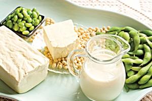 Photo of Top 9 Thực phẩm giàu Omega 3 tốt cho sức khỏe