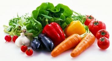 Photo of Top 9 Thực phẩm giúp an thần bạn nên biết