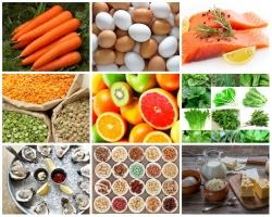 Photo of Top 9 Thực phẩm giúp bạn có mái tóc khỏe đẹp