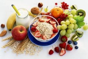 Photo of Top 9 Thực phẩm giúp cân bằng hormone, giảm cân hiệu quả nhất