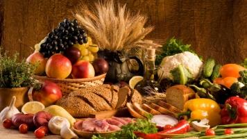 Photo of Top 9 Thực phẩm giúp giảm cơn đau dạ dày hiệu quả tức thì