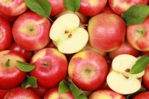 Photo of Top 9 Thực phẩm giúp làm sạch phổi có thể bạn chưa biết