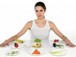 Photo of Top 9 Thực phẩm giúp thai nhi tăng cân nhanh