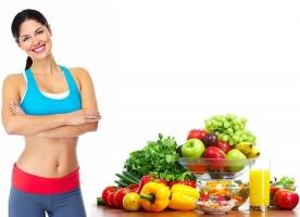Photo of Top 9 Thực phẩm giảm béo hiệu quả nhất
