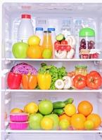 Photo of Top 9 Thực phẩm không nên để trong tủ lạnh quá lâu