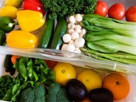 Photo of Top 9 Thực phẩm không nên bảo quản trong tủ lạnh