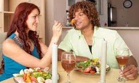 Top 9 Thực phẩm tăng sinh lý đàn ông