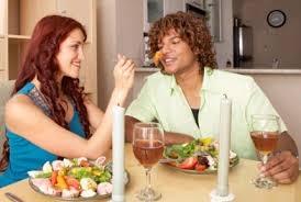 Photo of Top 9 Thực phẩm tăng sinh lý đàn ông