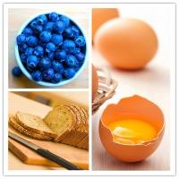 Photo of Top 9 Thực phẩm tốt nhất bạn nên ăn khi đói