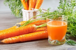 Photo of Top 9 Thực phẩm tốt nhất cho người hay thức khuya
