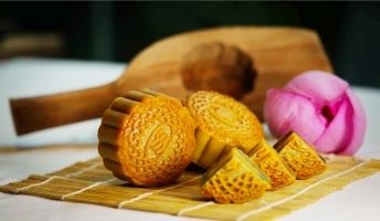 Photo of Top 9 Tiệm bánh trung thu nổi tiếng nhất Việt Nam